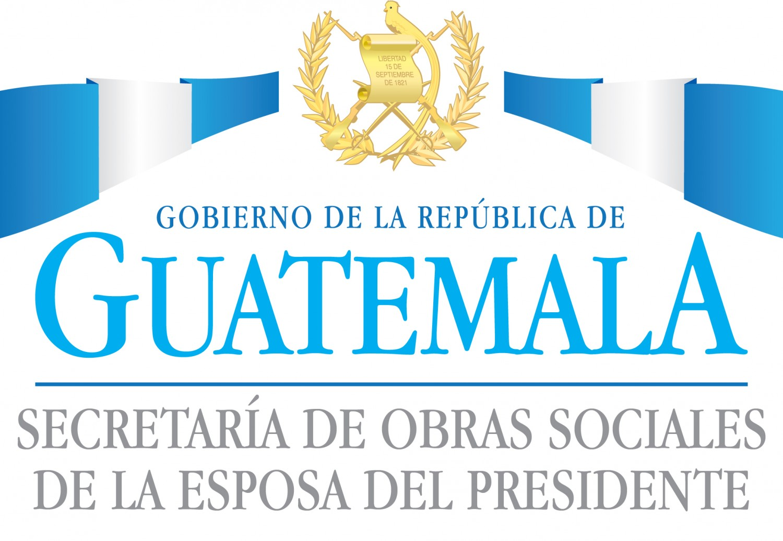 SOSEP, Guatemala