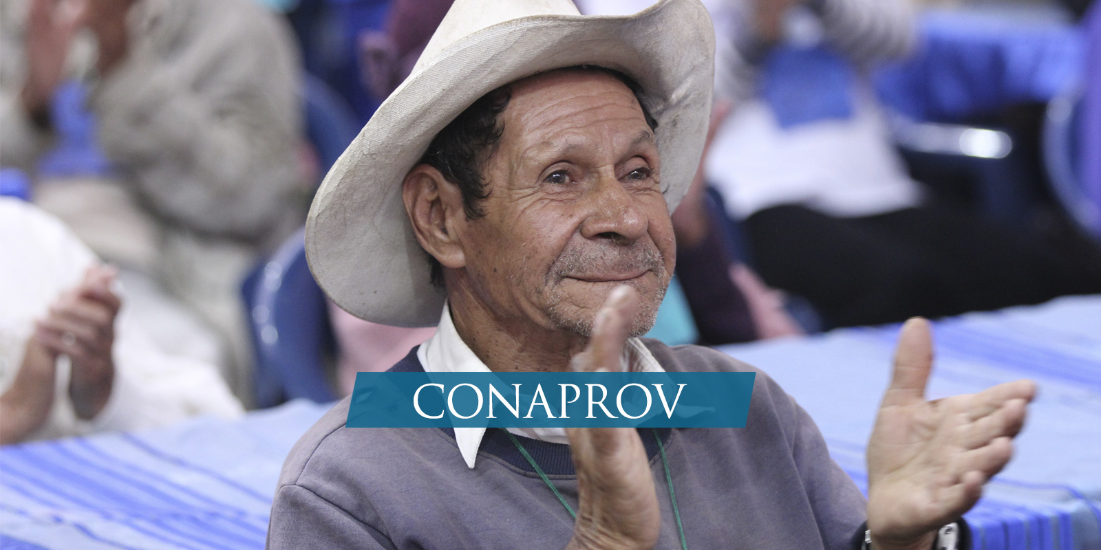 CONAPROV